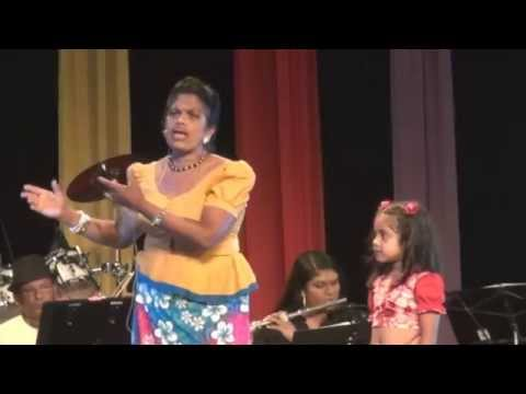 Sumana Sathkumara - Sangeetha Sadaya -3 video