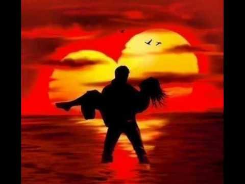 Image Result For Linda Musica Romantica