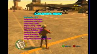 Gta 4 Script Mods Legendary Mods