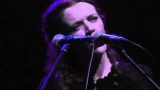 Watch Jordan Reyne Karlsruhe video