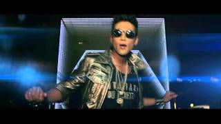 Estello ft Pitbull & Roscoe Umali - Till The Stars Come Out (Official Video) TETA