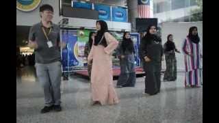 International Student Exchange Malaysia UniKL Business School