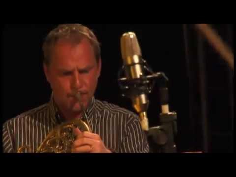 CIVEBRA 2011 – musica de camara.3gp