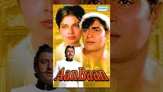 Aan Baan Hindi Movie