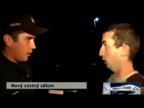 To najlepsie zo Slovenska
