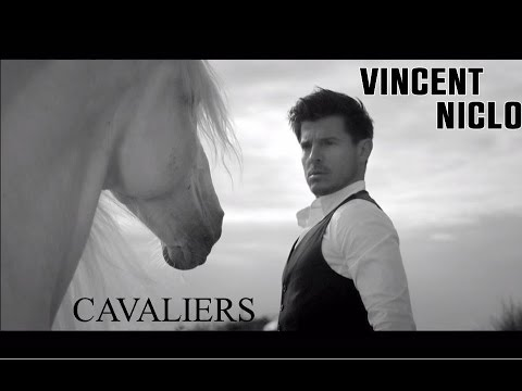 Cavaliers|clip officiel