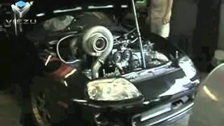 Top 30 Dyno Tuning Disasters
