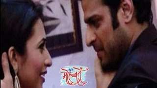 Yeh Hai Mohabbatein 20th March 2015 EPISODE | Raman gets Intimate with Ishita