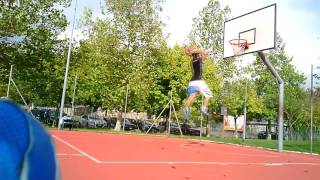 """download lagu Every 5'9""""/5'10""""dunker Can Do It Easily Out 40"""" Max gratis"""