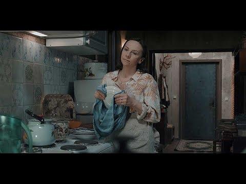 Кольцо с рубином 23, 24 серия, смотреть онлайн Описание сериала 2018! Анонс! Премера