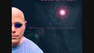 Doug Simpson - Where Angels Run
