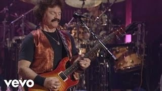 Watch Doobie Brothers Excited video