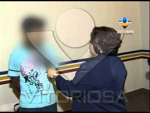 PM recupera moto furtada e devolve ao dono