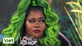 Download Lagu Tokyo Moves on Her Own Time 'Sneak Peek' | Love & Hip Hop: Atlanta Gratis STAFABAND