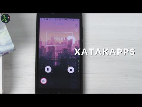 Descubre toda la música nueva que quieras con estas apps