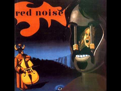 Red Noise - Scarcelles, c'est l'avenir (1970)