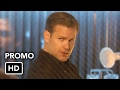 "The Vampire Diaries 8x12 Promo ""What Are You?"" (HD) Season 8 Episode 12 Promo"