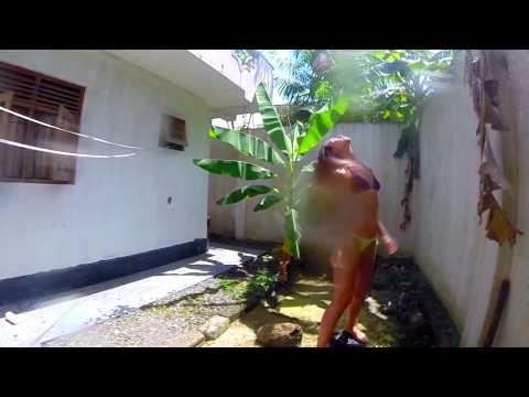 Making of Inamorata (Sri Lanka 2015)