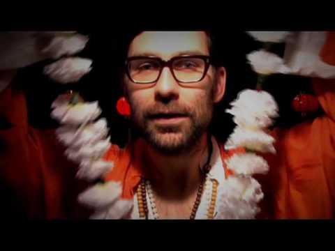 Jamie Lidell - Little Bit of Feel Good