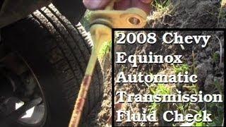 chevrolet equinox repair manual service manual online 2005 2006 2007 2008 2009 2010 201. Black Bedroom Furniture Sets. Home Design Ideas