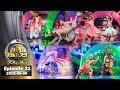 Hiru Super Dancer 2 - 30-06-2019