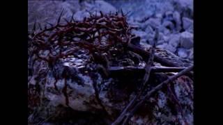 Ua Tsaug Tswv Yesus- Nrees Xyooj HD