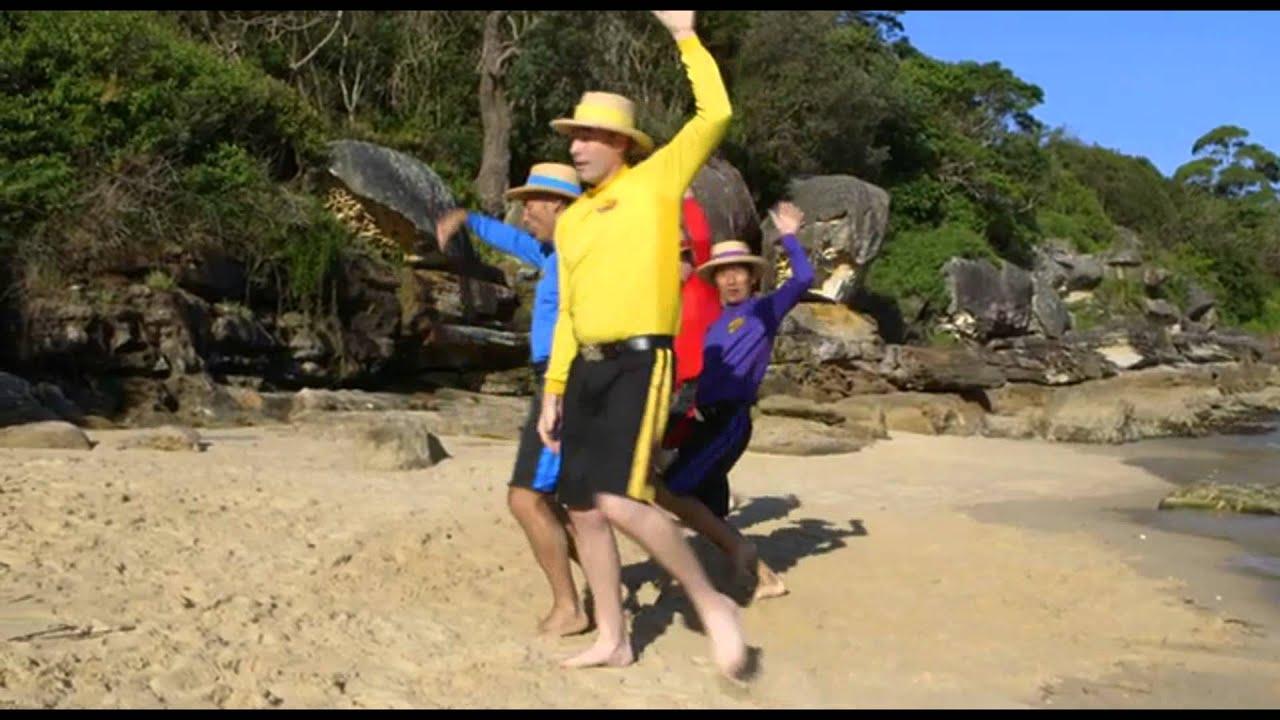 Surfer Jeff Dvd Friends From Surfer Jeff