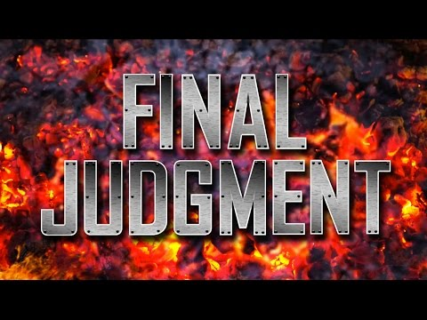 Final Judgment: Eric Holder vs. Bankers