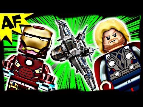 Forex avenger review