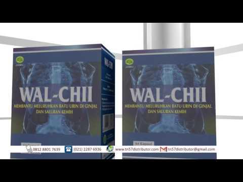 WALL CHI REV