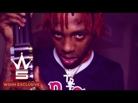 Famous Dex Ok Dexter rap music videos 2016