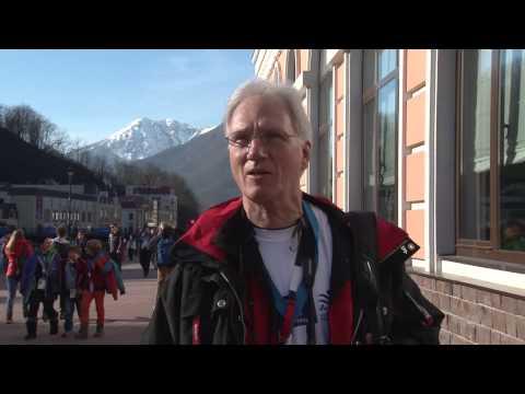 12 02 14 Новости Олимпийское наследие