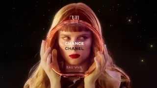 Musique pub CHANEL - CHANCE EAU VIVE