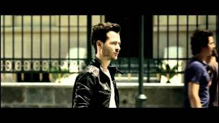 Edward Maya feat Vika Jigulina - This is My Life