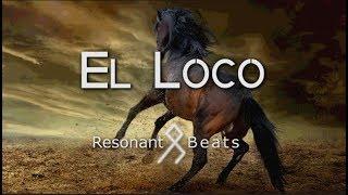 download musica Epic Latin Pop Type Rap Beat - EDM X Spanish Guitar Instrumental 2017 El Loco