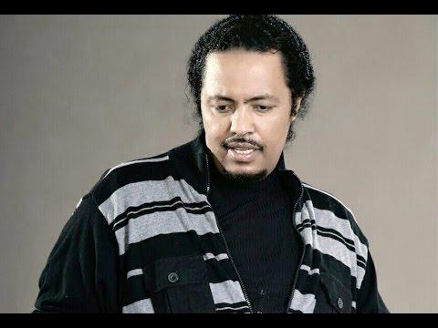 Hailye Tadesse - Yesergachew Elet - New Ethiopian Music (Official Audio/Video)