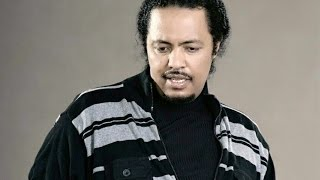 Hailye Tadesse - Yesergachew Elet - New Ethiopian Music (Official Audio/Video)