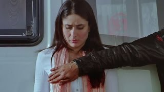 Scene from the movie | Ra.One