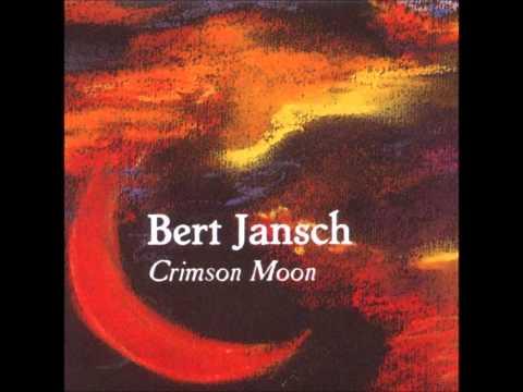 Bert Jansch - Omie Wise