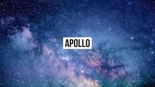 "Spacey Trippy Trap Beat ""Apollo""   Spacey Trippy Hip Hop Instrumental (Prod. Chuki Beats)"