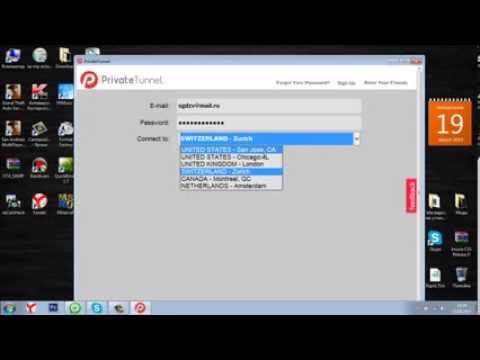 Как изменить свой IP адрес компьютера  И зайти на сервер игры