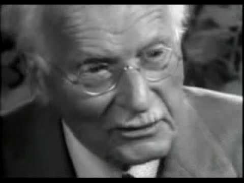 CG Jung - death is not the end Video