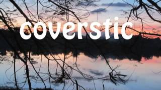 download lagu Stressed Out - Twenty One Pilots Acoustic Cover  gratis