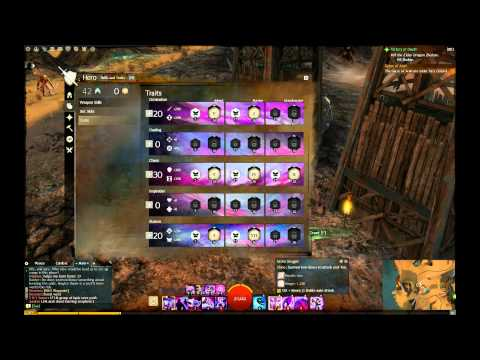 The Comprehensive Mesmer Guide, pt 2