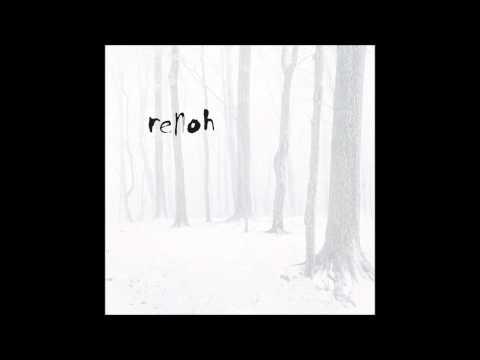 Renoh- full album (disco completo)