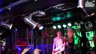 Piękni i Młodzi - Kołysanka (Klub Remont)
