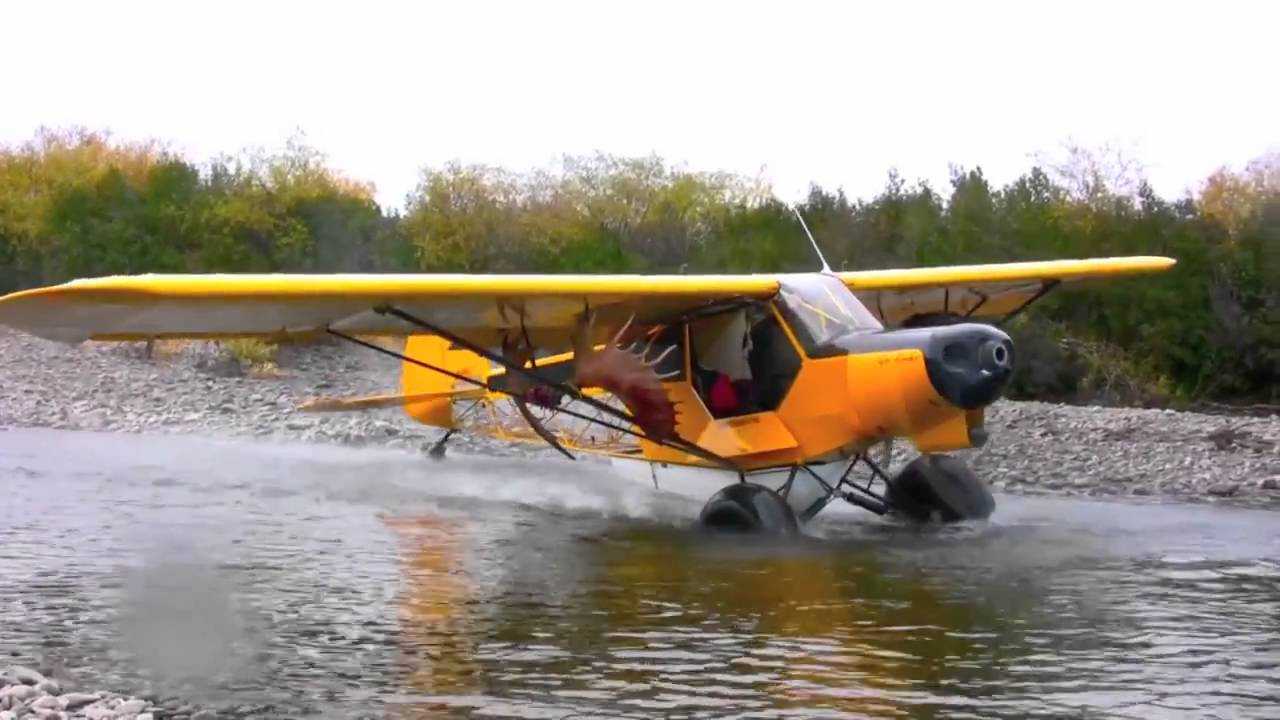 giant rc helicopter with Bush Pilot on  together with Watch together with Giant also Astounding 16 Scale Dauntless Dive Bomber together with Watch.