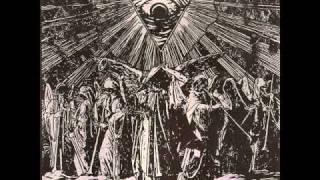 Watch Watain Black Salvation video