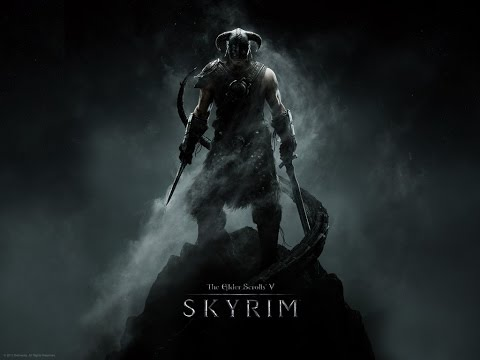 Jak Pobrać The Elder Scrolls V: Skyrim Za Darmo I Bez Kluczy