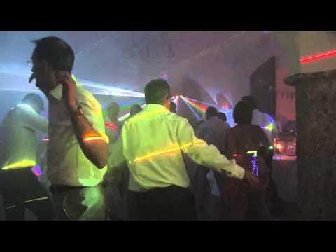 Beispiel: DJ für Hochzeit - Event DJ -  Exklusiv Hochzeiten und Events, Video: DJ Soundmaster.